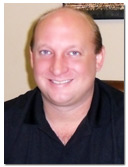 Bryan McGehee - GreatFlorida Healthcare Insurance Agent in Fort Walton Beach, FL.