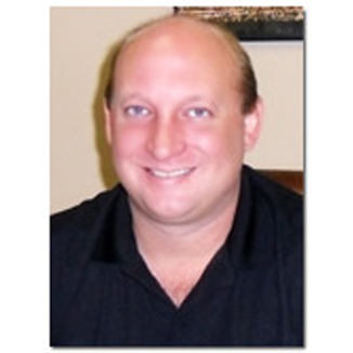 Bryan McGehee - GreatFlorida Insurance - Fort Walton Beach, FL.