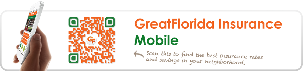 GreatFlorida Mobile Insurance in Fort Walton Beach Homeowners Auto Agency